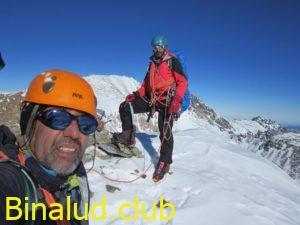 قله خرسان جنوبی